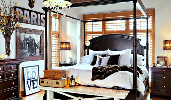 Image of Home Decor Ideas
