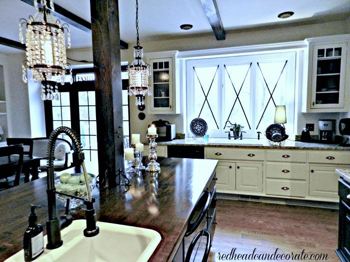 Kitchen-by-redheadcandecorate.com_
