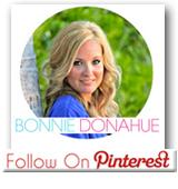 Bonnie Donahue on Pinterest