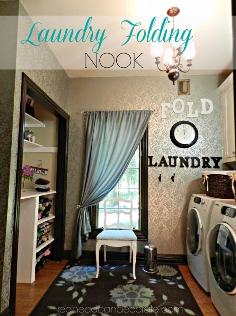 Laundry-Room-Folding-Nook-6-767x1024