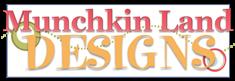 MunchkinDesignsLogo2235