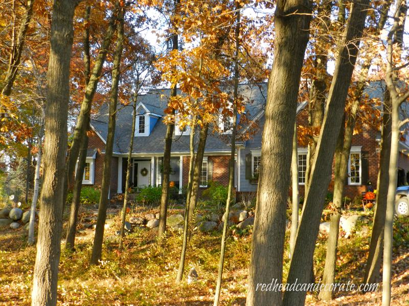 house front door pic