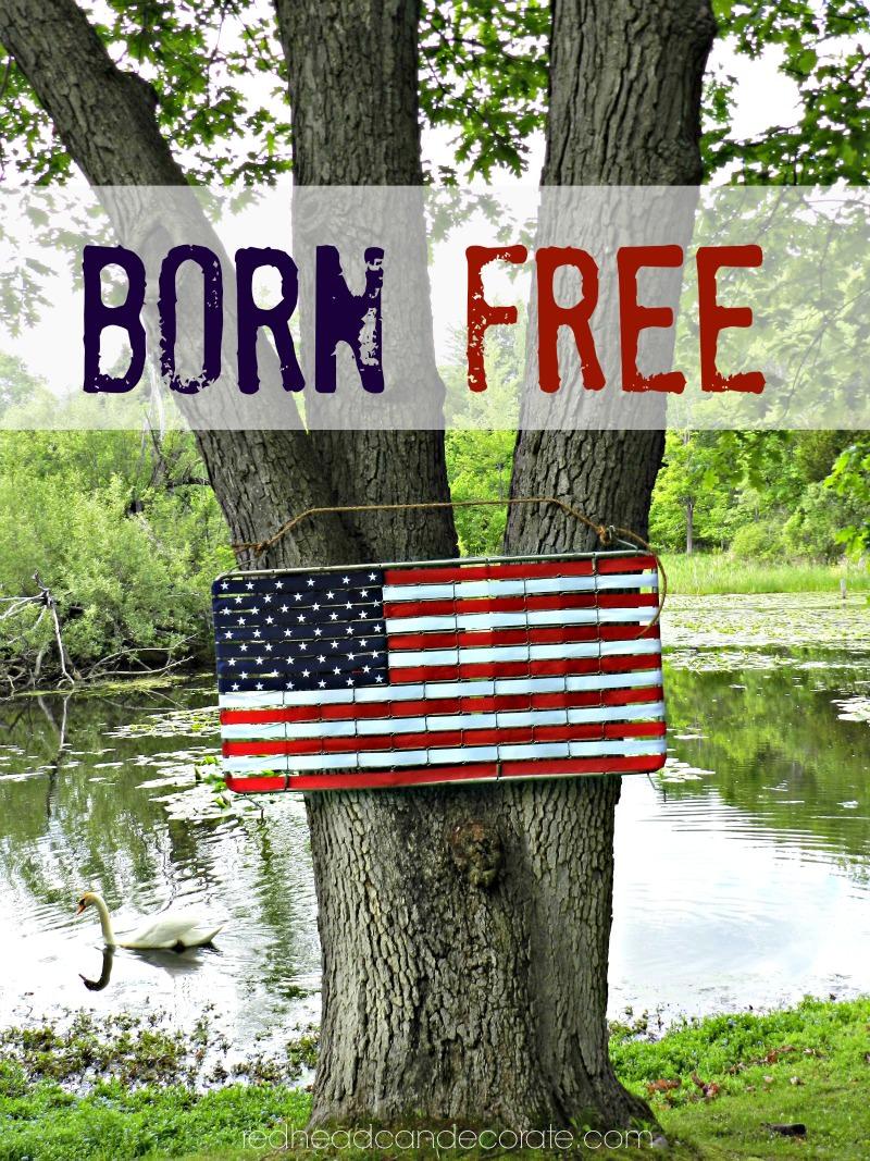 Crib spring frame for sale - Born Free 2