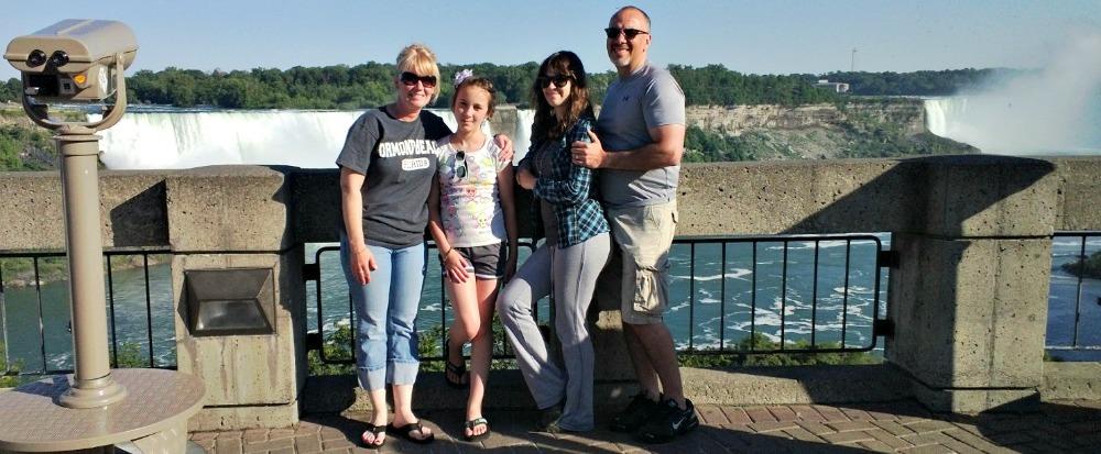 Niagara 14