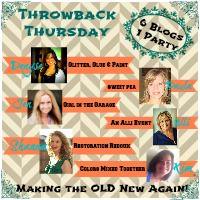 Throwback-Thursday-4-200