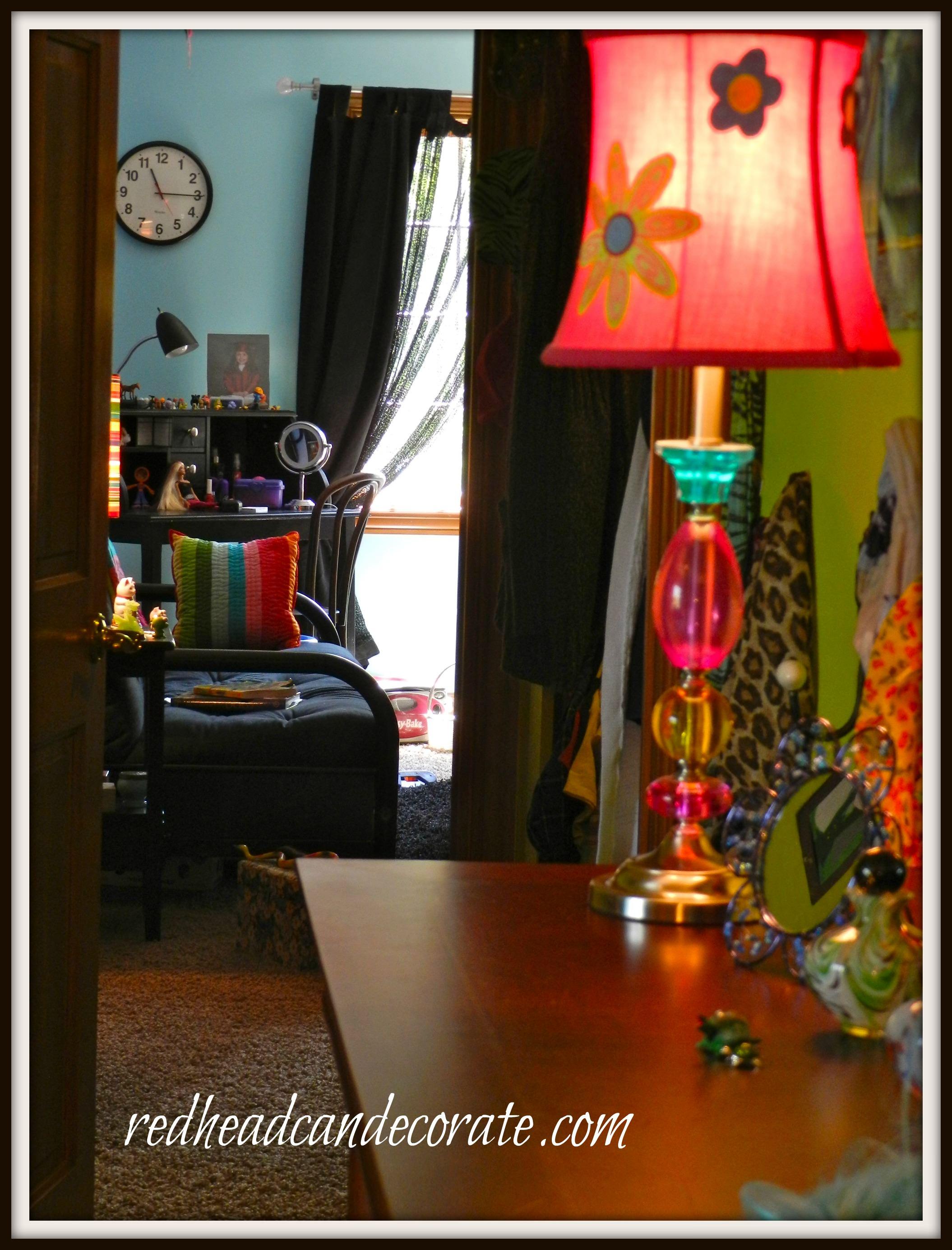 Daphne's Room 5