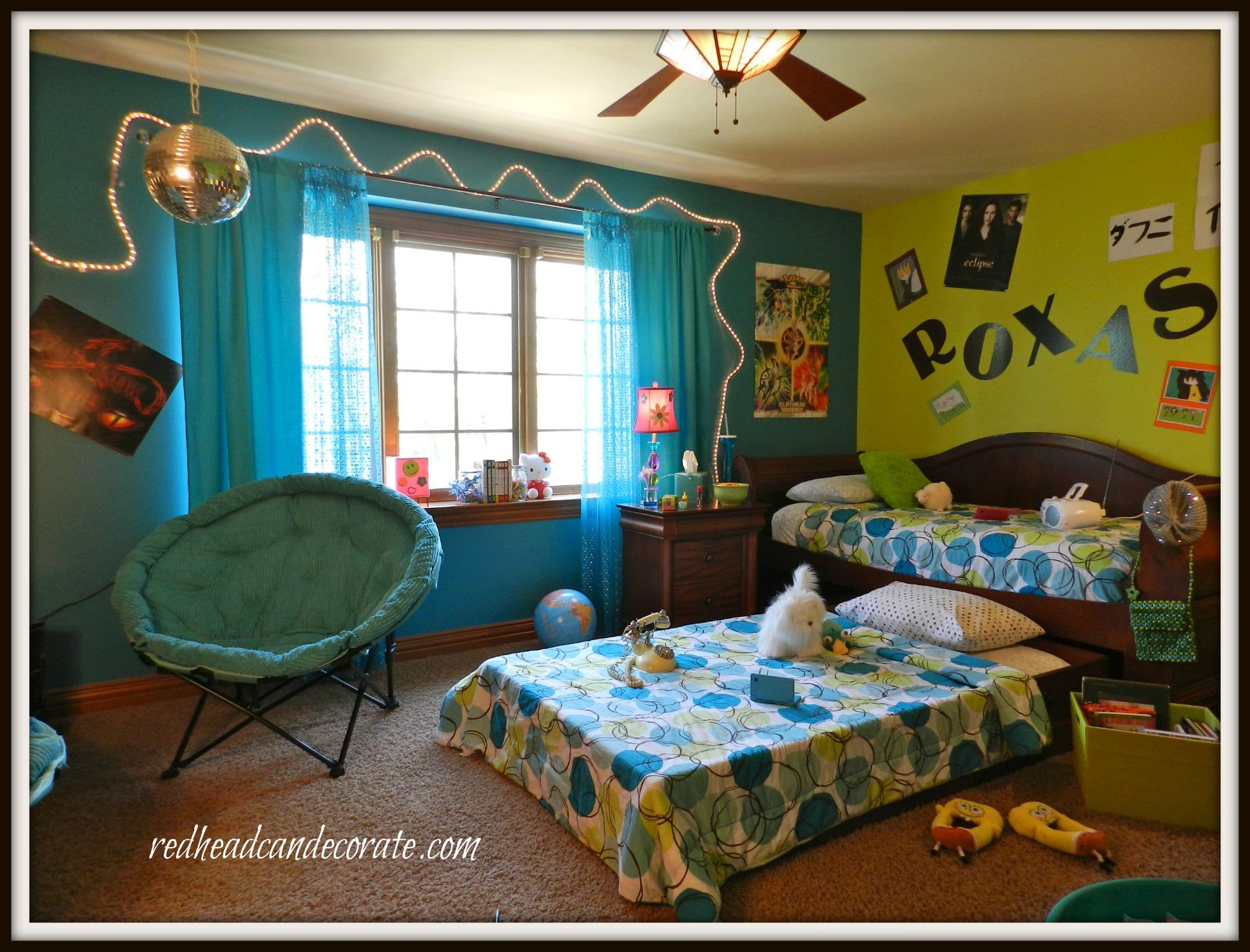 Daphne's Room2