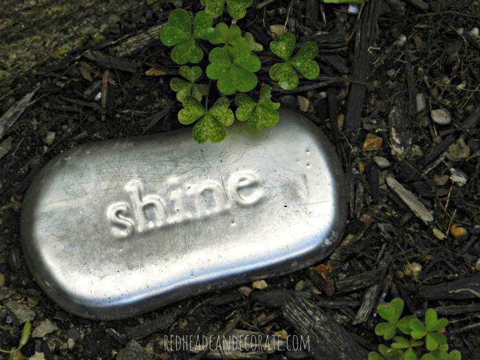 Shine Stone