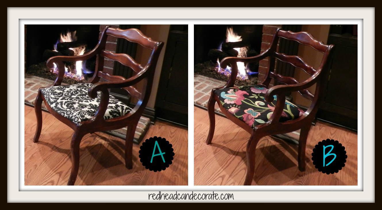 papa's chairs