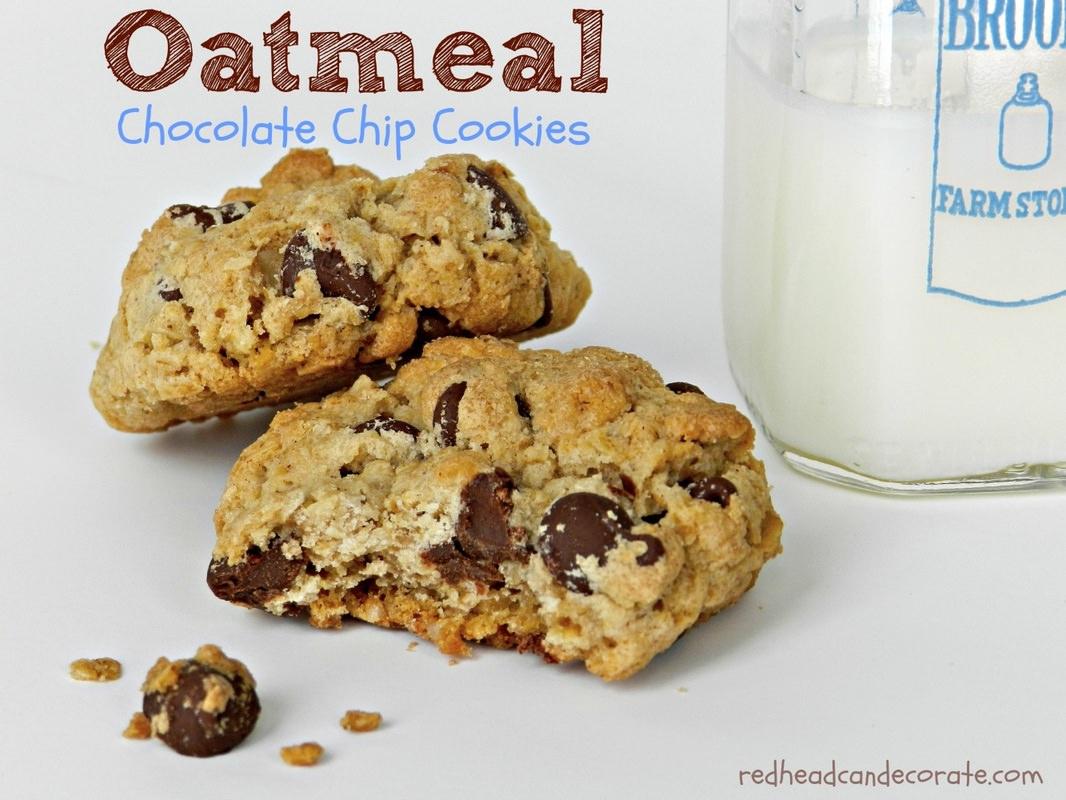 cookies w: name