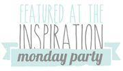inspiration_monday_featured_button