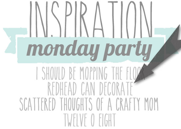 inspiration_monday_new_promo