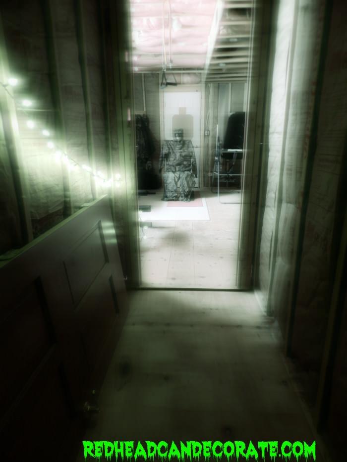 haunted hall 3