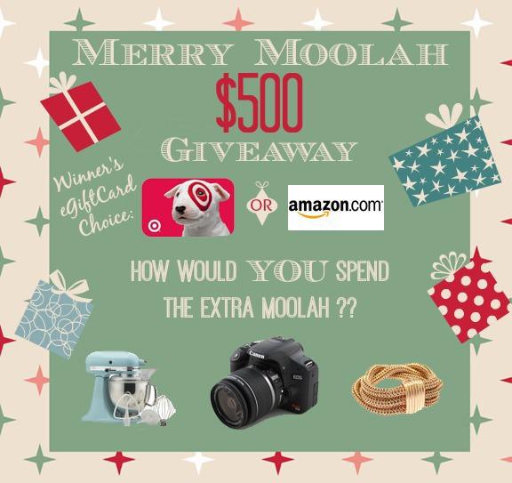 Merry-Moolah