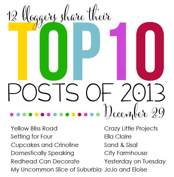 top ten posts blog hop-3