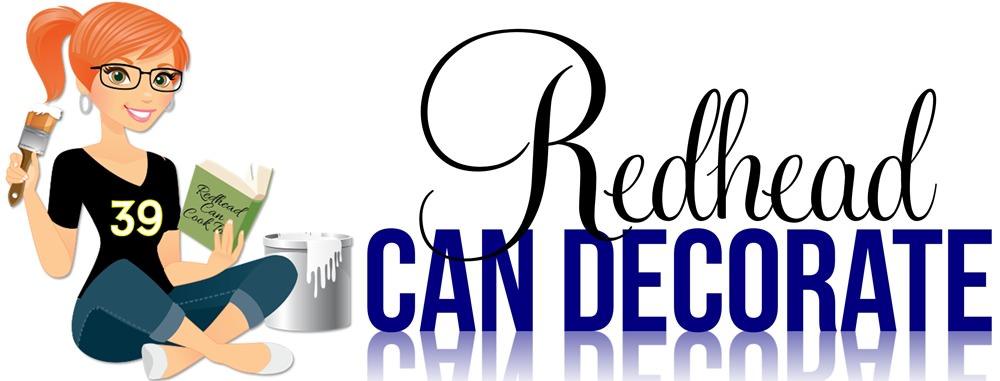 RedheadCanDecorateHeader7