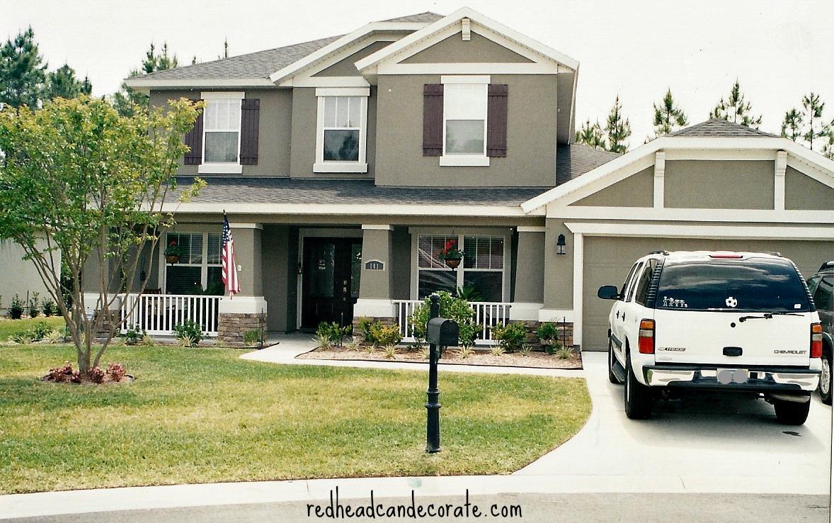 Jacksonville florida home for for Home decor jacksonville fl