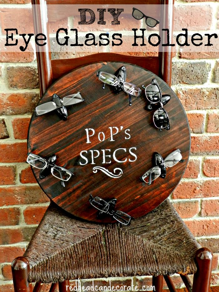 http://redheadcandecorate.com/wp-content/uploads/2014/02/Eye-Glass-Holder.jpg