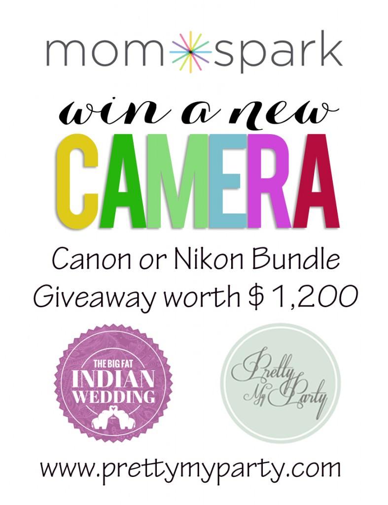 digital-camera-bundle-giveaway