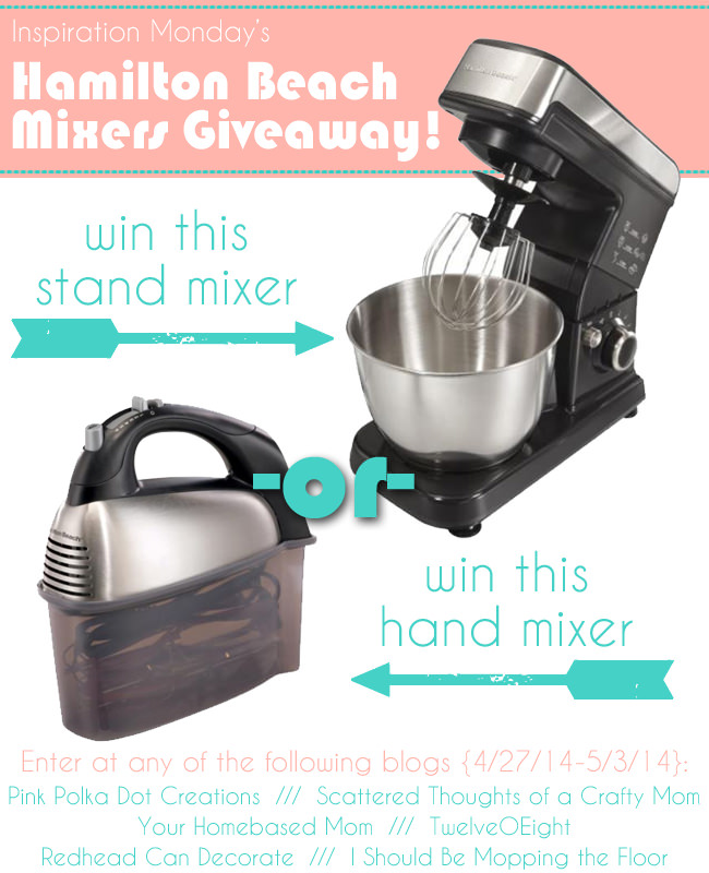 mixer_giveaway