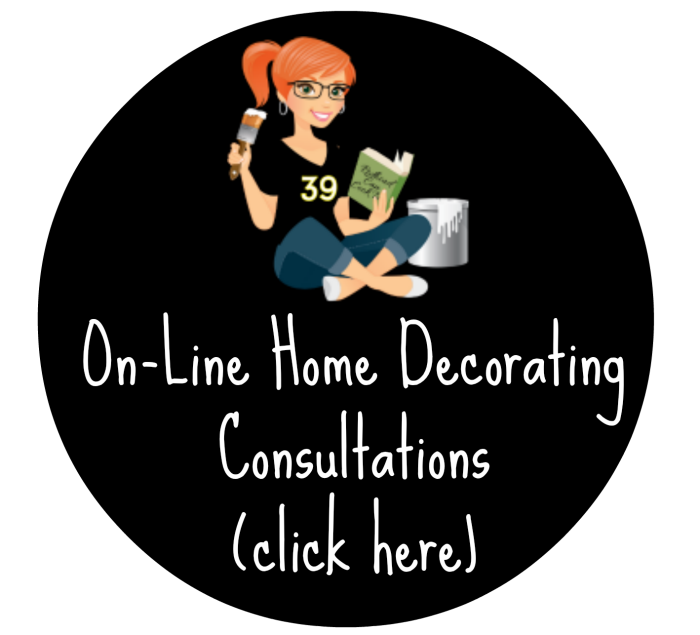 Best On Line Home Decorating
