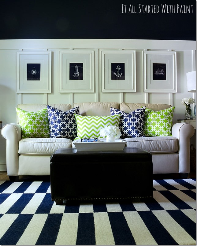blue-green-decor-living-room-2_thumb