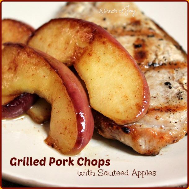 Grilled-Pork-Chops-A-Pinch-of-Joy