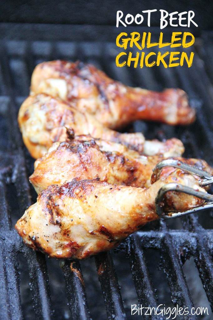Root-Beer-Grilled-Chicken-Bitz-Giggles-682x1024