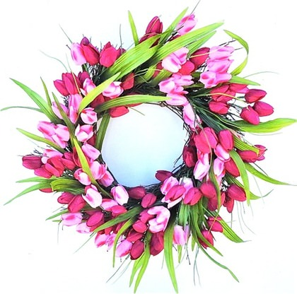 PinkTulip_Wreath__71909.1405402231.451.416