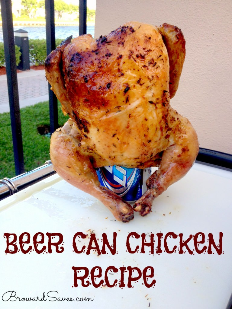 beer-can-chicken-recipe-broward-saves.jpg.pagespeed.ce.XCHyOBk-rM