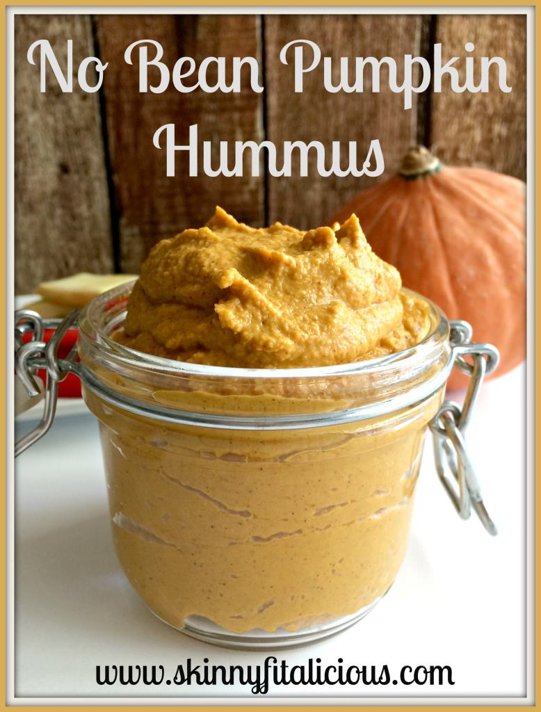 no-bean-pumpkin-hummus-778x1024