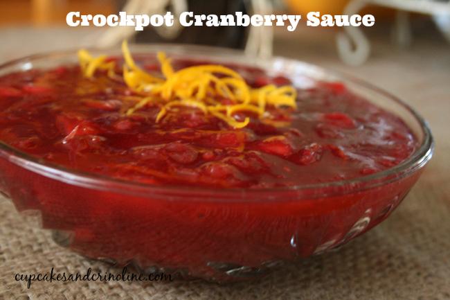 Crockpot-Cranberry-Sauce