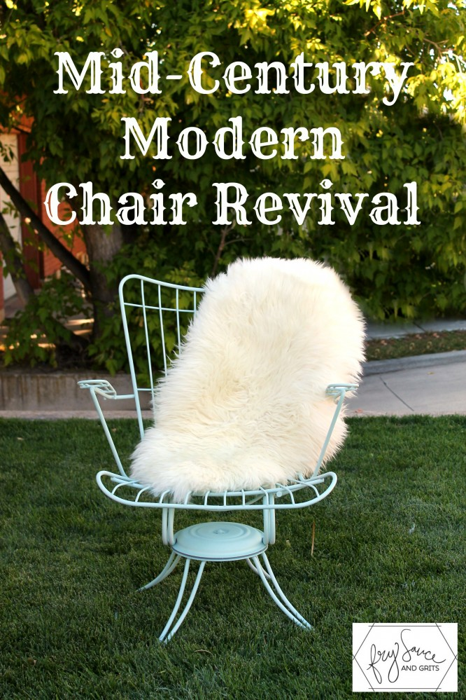 Mid-Century-Modern-Chair-Revival1-666x999