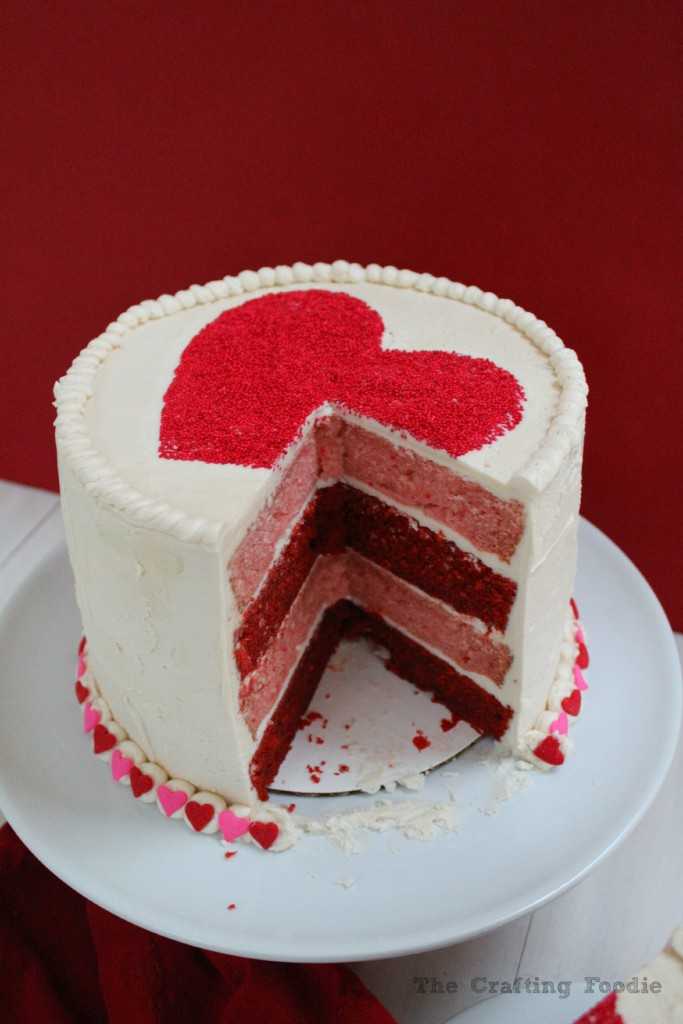 Red-and-Pink-Velvet-Cake-5-Final-683x1024