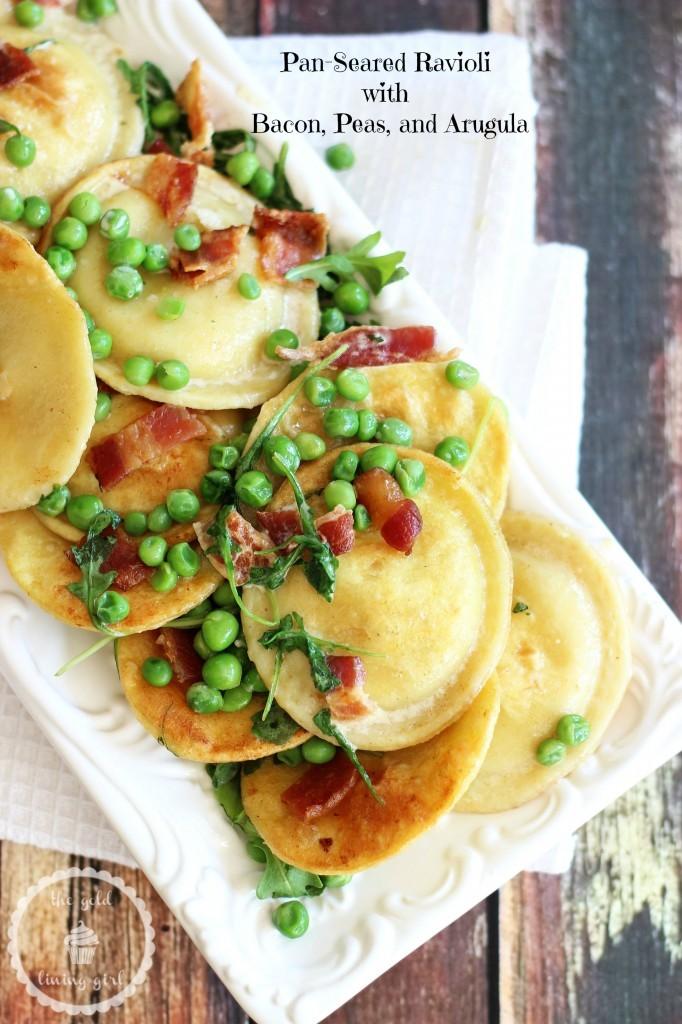 seared-ravioli-with-bacon-peas-arugula-and-butter-cream-sauce-11-pin-682x1024