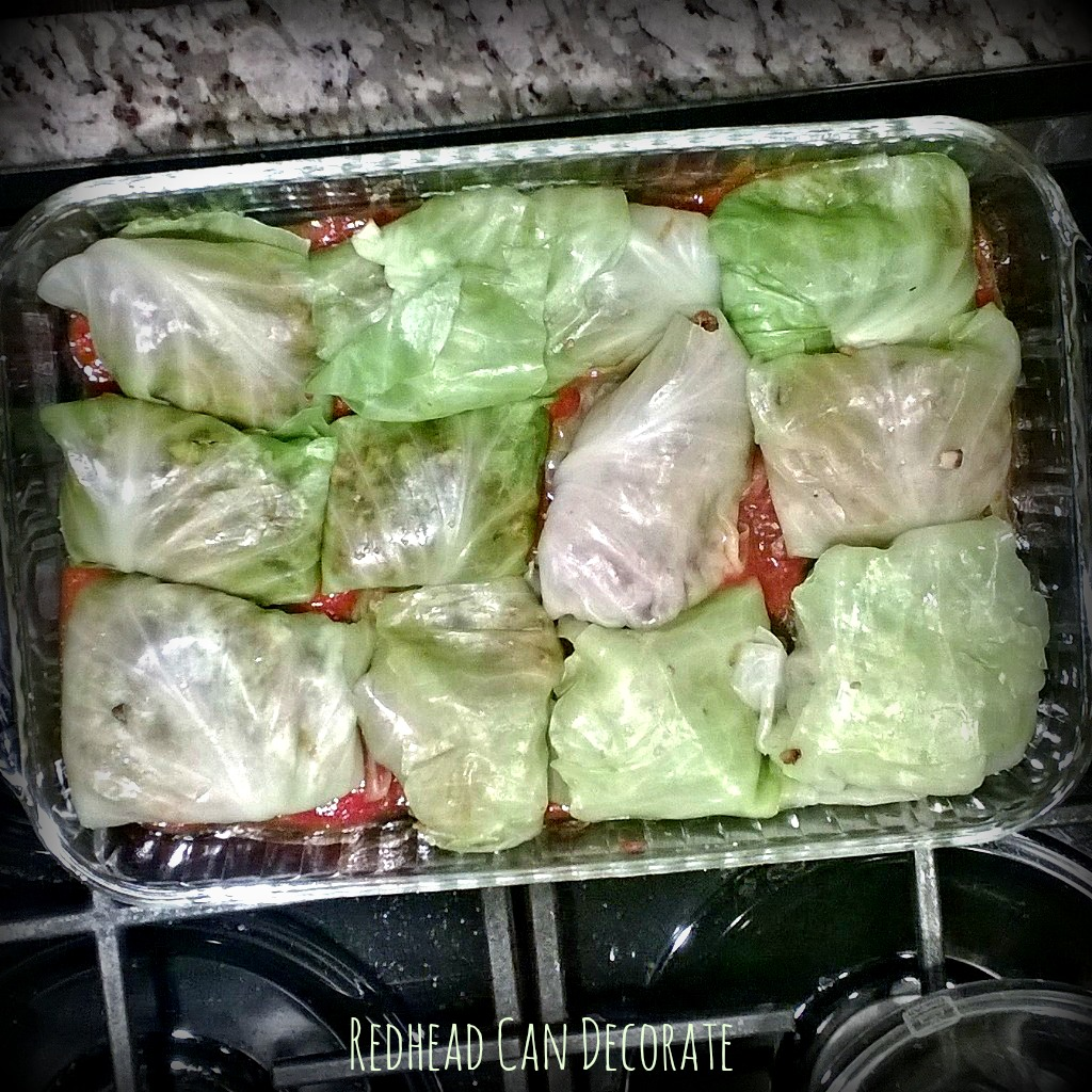 Pigs in a BlanketarePigs in a Blanketarecabbagerolls stuffed with rice and meat. Pigs in a BlanketarePigs in a Blanketarecabbagerolls stuffed with rice and meat. Pigs In A Blanket (cabbage rolls) (Pigs in a BlanketarePigs in a Blanketarecabbagerolls stuffed with rice and meat. Pigs in a BlanketarePigs in a Blanketarecabbagerolls stuffed with rice and meat. Pigs In A Blanket (cabbage rolls) (CabbageRolls) from Cindy'sPigs in a BlanketarePigs in a Blanketarecabbagerolls stuffed with rice and meat. Pigs in a BlanketarePigs in a Blanketarecabbagerolls stuffed with rice and meat. Pigs In A Blanket (cabbage rolls) (Pigs in a BlanketarePigs in a Blanketarecabbagerolls stuffed with rice and meat. Pigs in a BlanketarePigs in a Blanketarecabbagerolls stuffed with rice and meat. Pigs In A Blanket (cabbage rolls) (CabbageRolls) from Cindy'sRecipesand Writings;