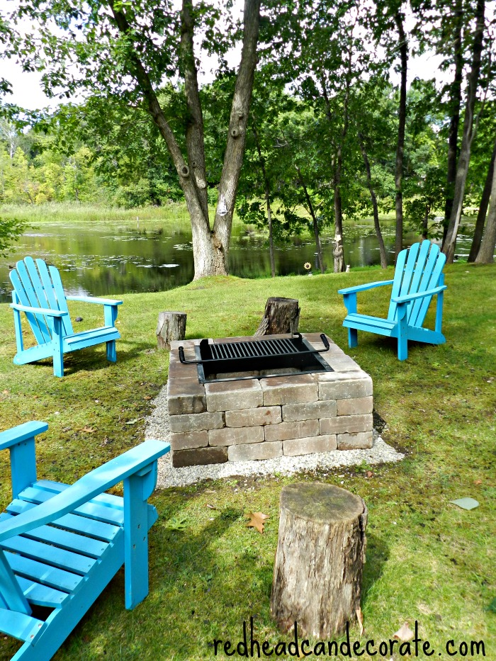 easiest-diy-fire-pit-you-will-ever-fine
