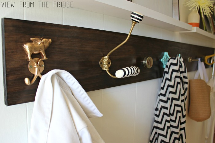 Custom-Coat-Hanger-Entryway-Makeover-2