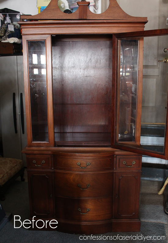 Duck-and-White-China-Hutch-16 (3)