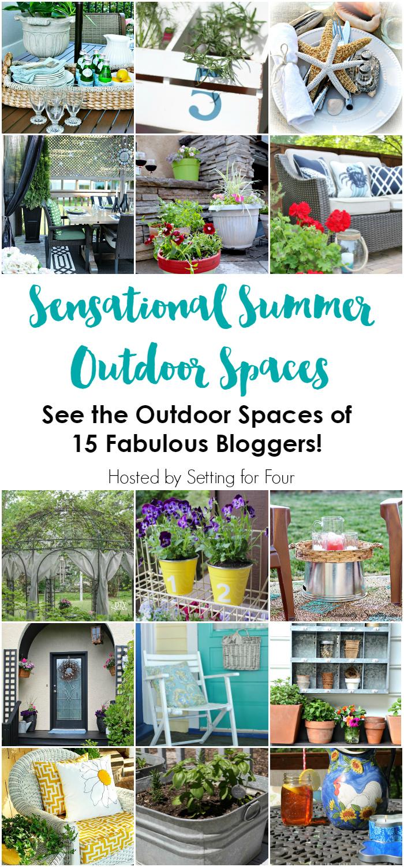 sensational-summer-outdoor-spaces-blog-hop