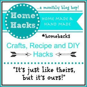 Best Home Hacks in Blog Land!