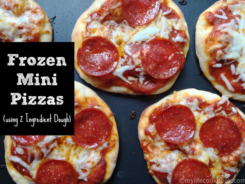 2-Ingredient-Frozen-Mini-Pizzas-F