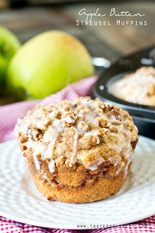 Apple-Butter-Streusel-Muffin-Recipe-2