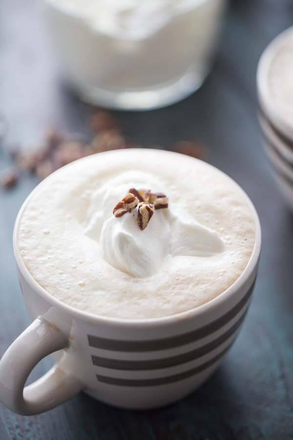 Pecan-Latte-6