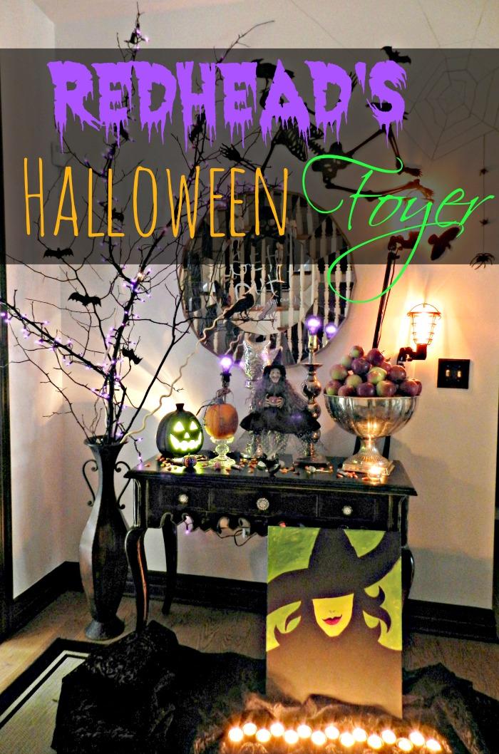 spooky-foyer