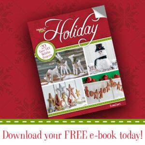 85910_FloraCraft_HolidayEbook_1250x1250_2