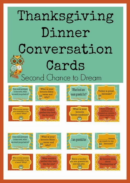 Thanksgiving+Dinner+Conversation+Cards+