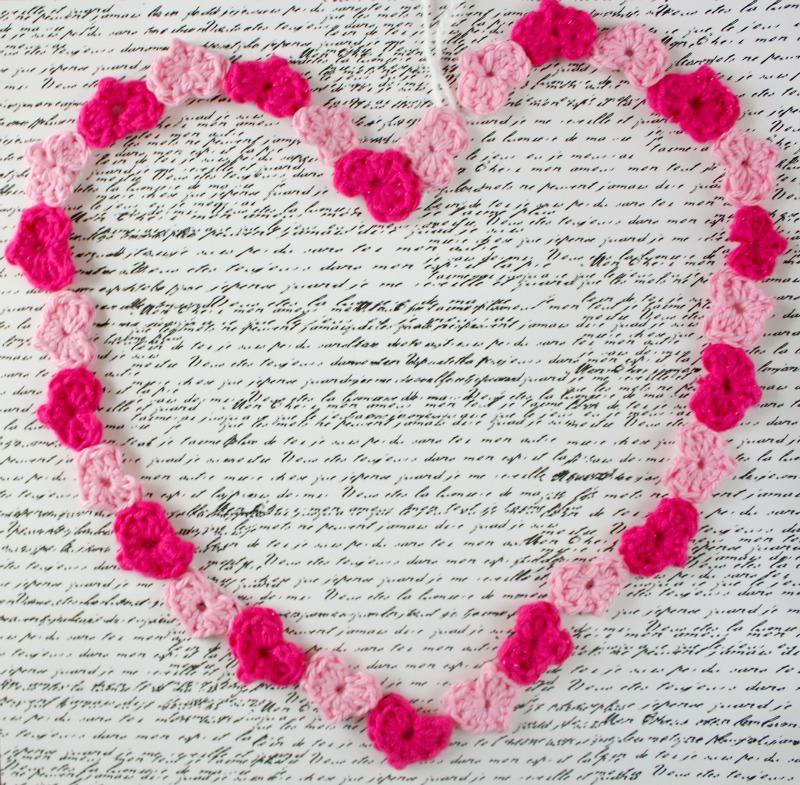 heart_garland_bunting_free_crochet_pattern_6