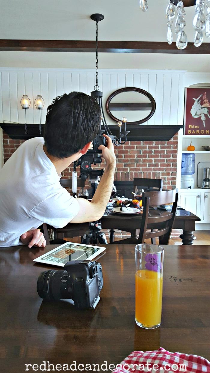 photorapher