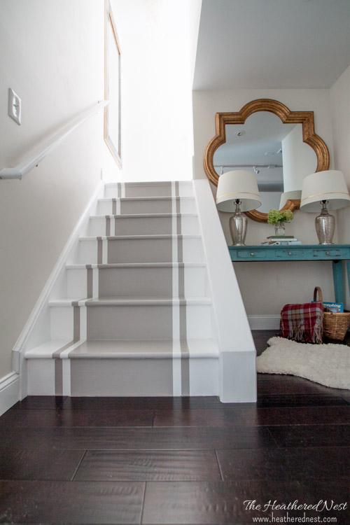 DIY-painted-stairs-tutorial-4